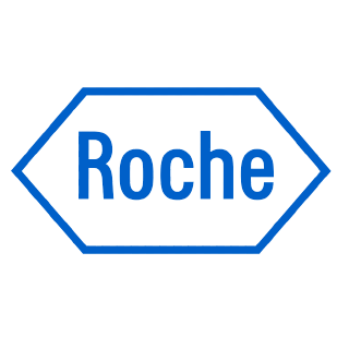 wonder marketing logo ROCHE