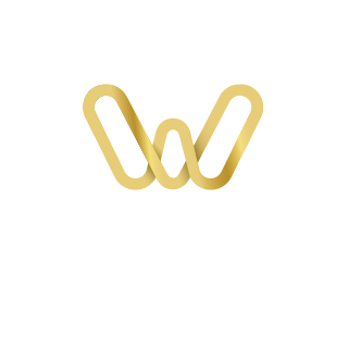 wonder marketing logo clientes