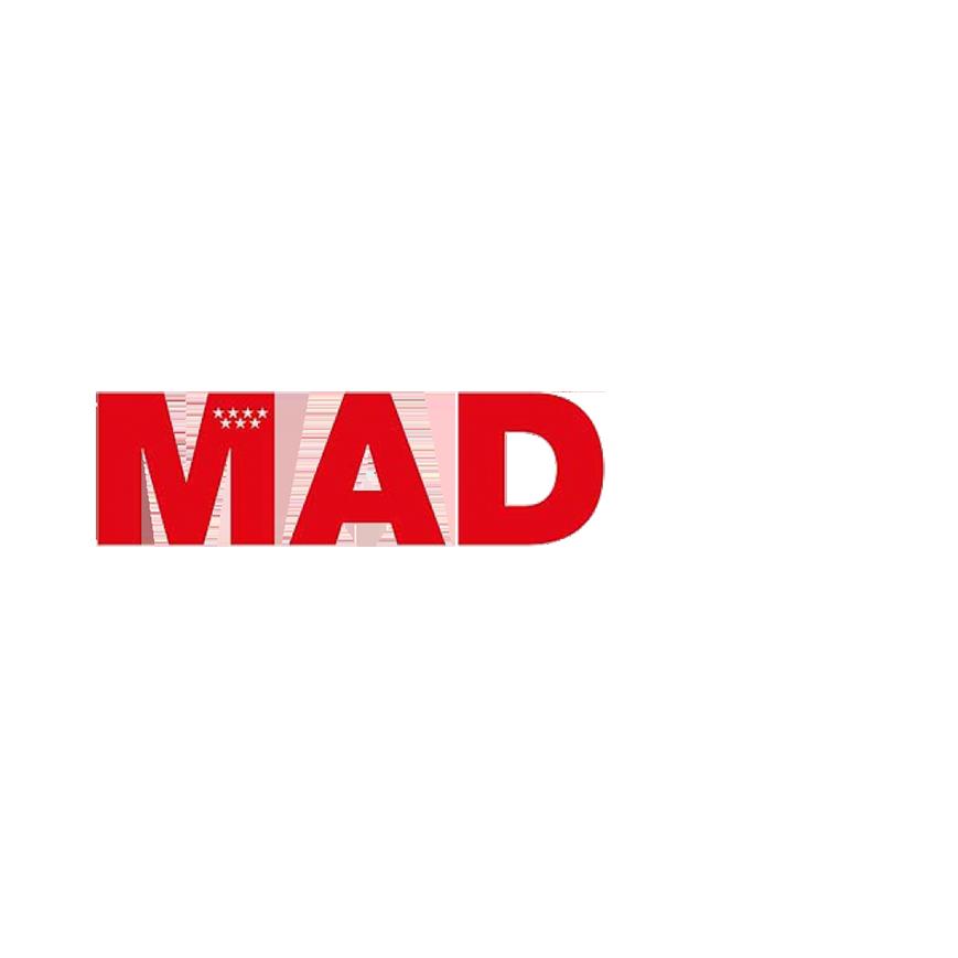 Madrid Info