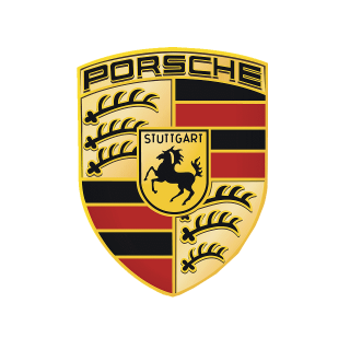 wonder marketing logo porsche
