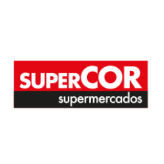 wonder marketing logo SuperCor